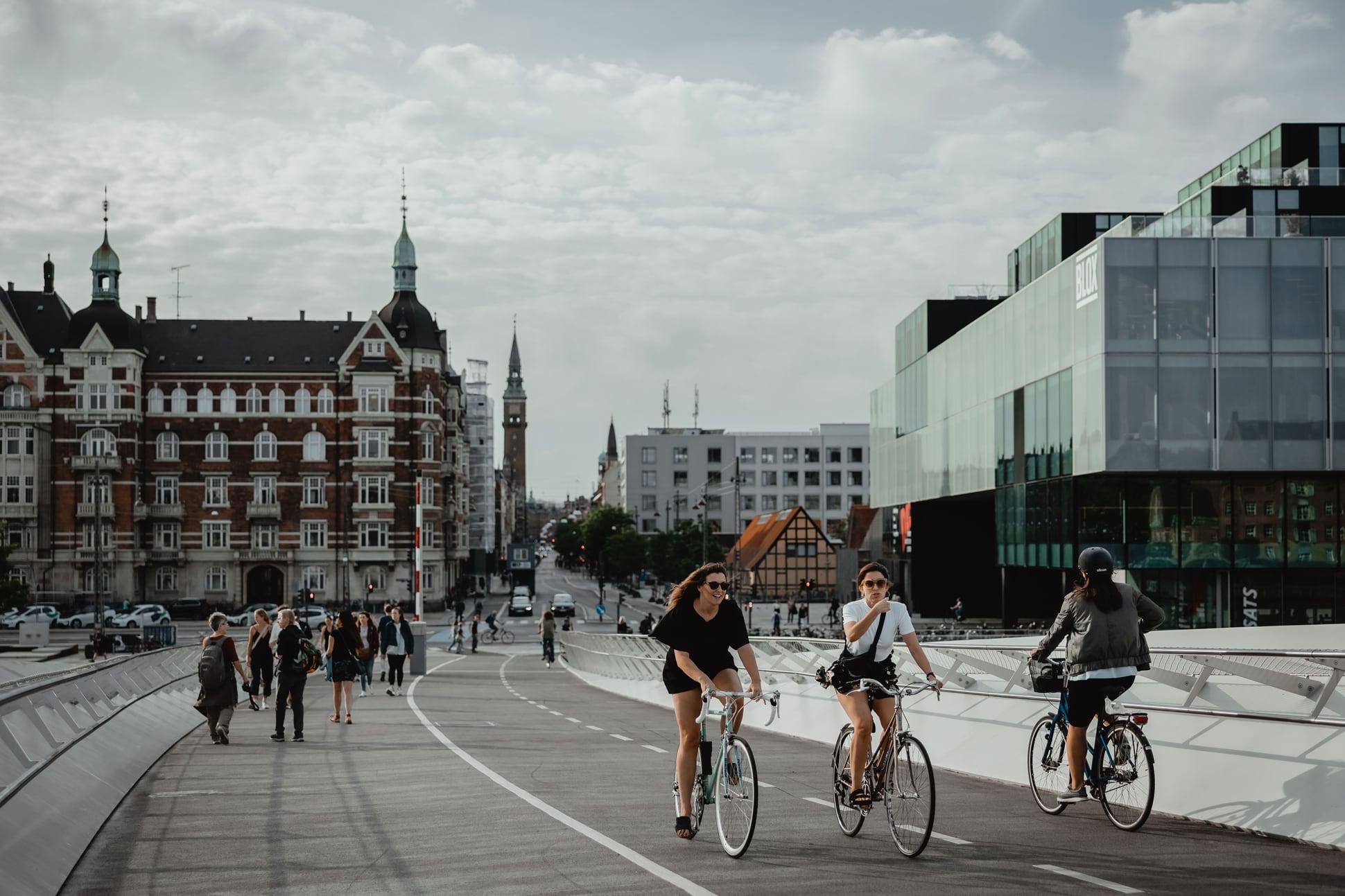 Unik indsigt i dansk life science